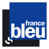 France Bleu - Radio France