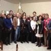 Signataires de l'appel pour une nouvelle majorité à Saint-Maur
