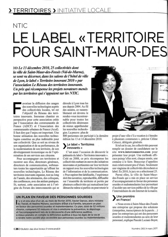BEL-mars-2011-page-26-et-27-11