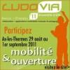 ludovia affiche