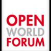 open-worl-forum-2010