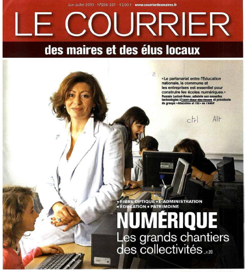 plb-courrier
