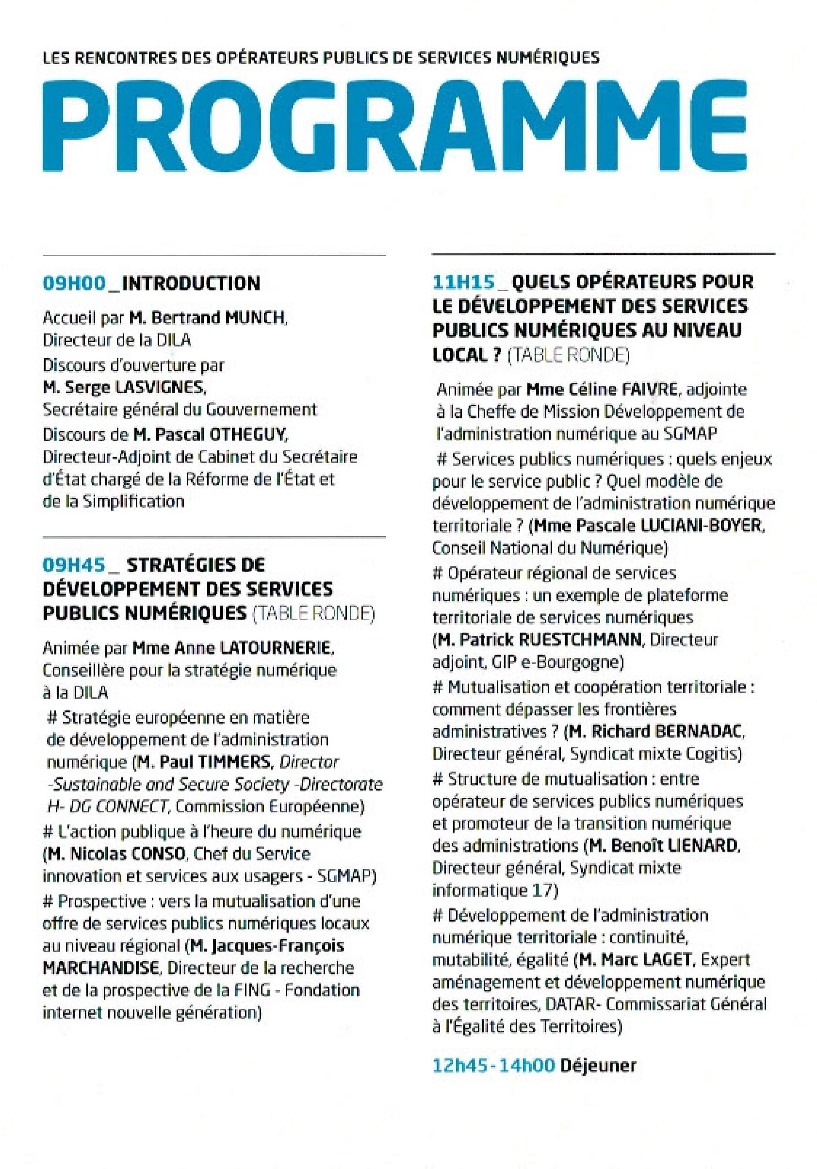 brochure02102014-3