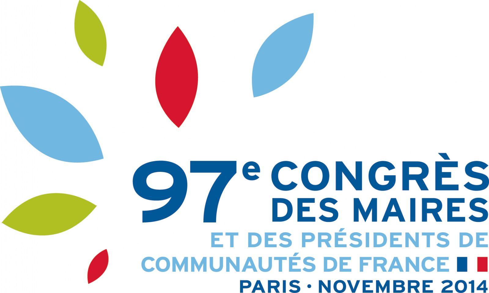 97e_Congres_compact