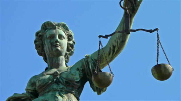 tribunal administratif 02
