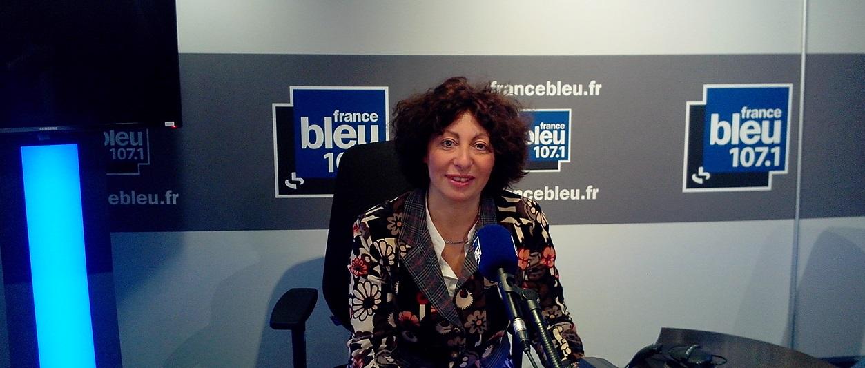 plb radio france bleue nous citoyens