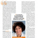alliancy le mag mars 2015 article