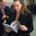 axelle lemaire12