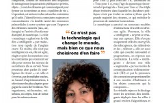 alliancy le mag mars 2015 article